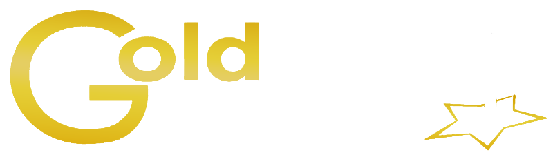 Goldstar Rehabilitation